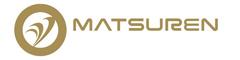 【ダイニングチェア 1脚 肘なし】  【一年保証】アンティーク調 クラシックダイニングシリーズ ヨーロッパ 椅子 チェア いす クラシック家具 商品 優雅 高級感 クラシックデザイン マホガニー クラシック 木目   ライト